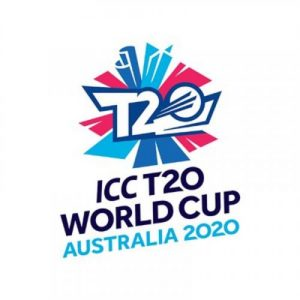 ICC T20 World Cup 2020