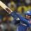 IPL 2020: Match 1, Mumbai Indians vs Chennai Super Kings – MI's opening conundrum and their ideal overseas pace attack