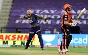 KKR vs RCB-Live Streaming Timings Stats Pitch Report and more for IPL,Match 39