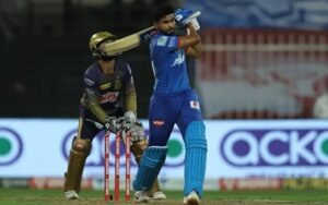 There's a huge question mark on Shreyas Iyer's captaincy' – Aakash Chopra after DC's defeat against KKR