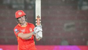 Islamabad come back from the dead to beat Multan by 3 wickets