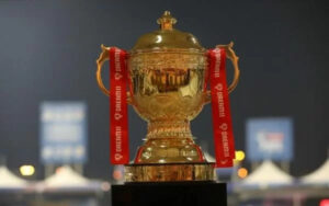 Highest successful run-chases in IPL history - IPL 2021